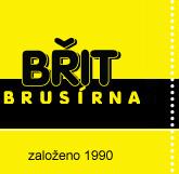 Břit.cz